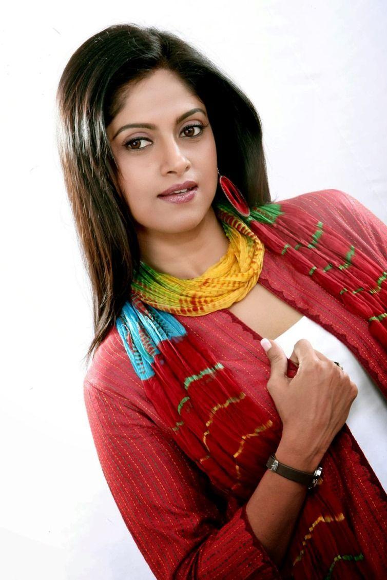Were actress nadhiya nude consider, that