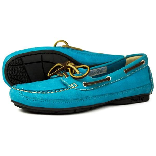 e6a1b67cc323 Orca Bay Sicily Women s Loafers  suede  casual  stylish