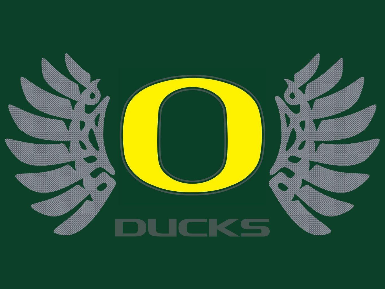 Oregon Ducks Sports Sound Off Cfb Northwest 2013 14 Predictions
