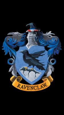 Ravenclaw Harry Potter Ravenclaw Ravenclaw Potter