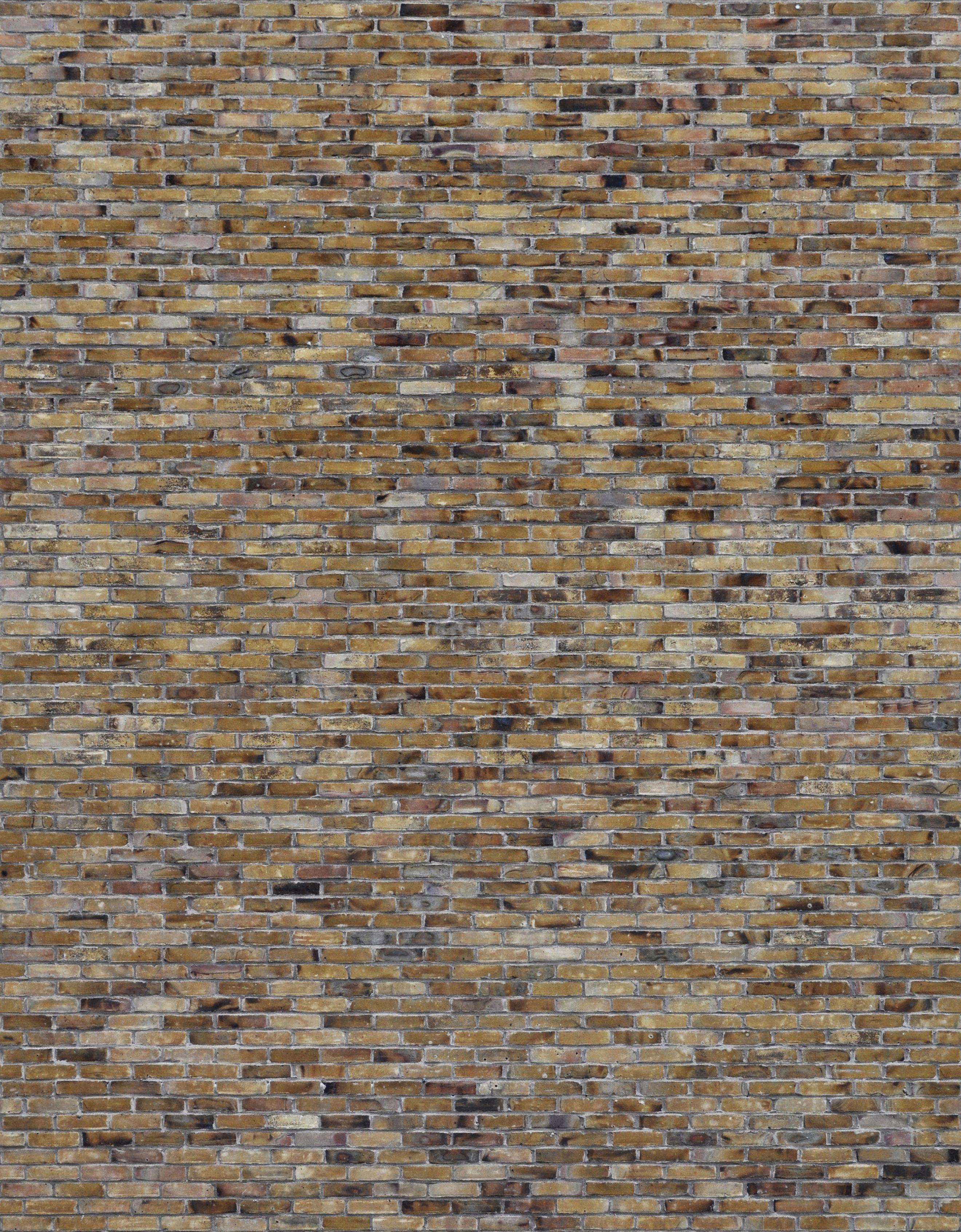 reclaimed london stock brick seamless texture materials textures