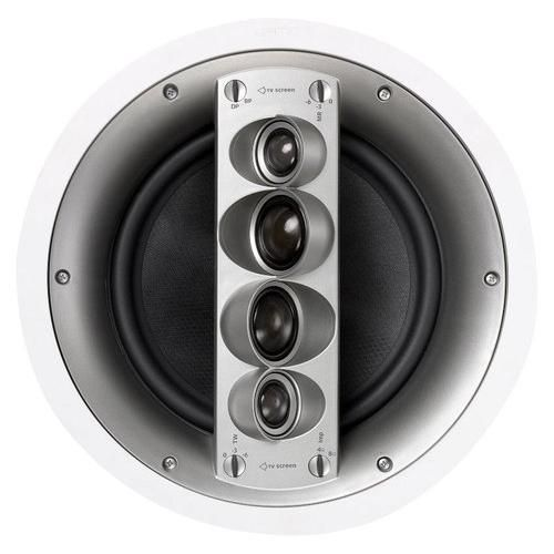 I Like This From Best Buy. Ceiling InstallationSurround SpeakersCeiling ...