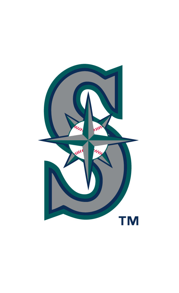 Mariners Management Called Dysfunctional By Former Skipper And Front
