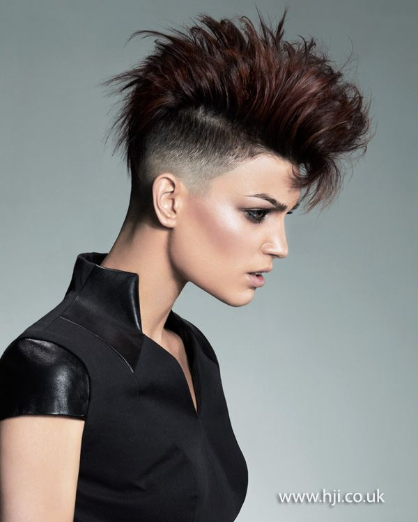 2015 black undercut hairstyle with mohawk detail.jpg Now to find the person to cut it ❤️