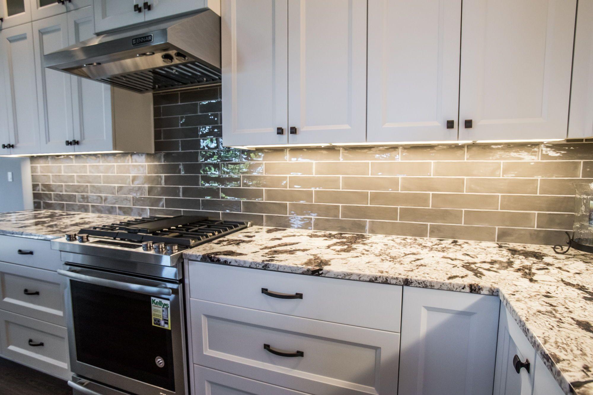 Sunco Homes Tour Home Best Flooring Interior Countertops