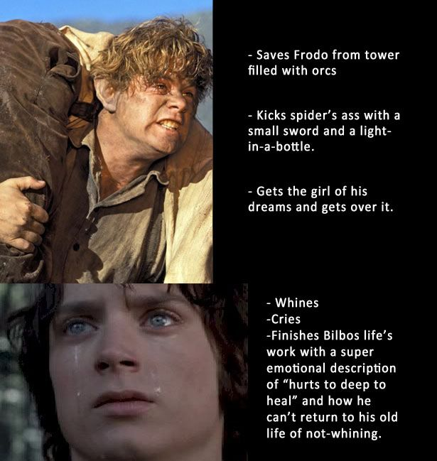 If You Love Sam Lotr Lord Of The Rings Samwise Gamgee
