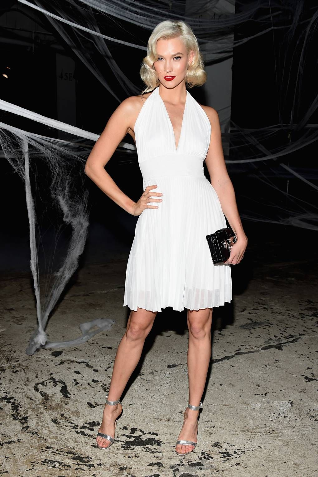 Original Halloween Costume Ideas 2020 Already thinking about next year? All the best celebrity Halloween