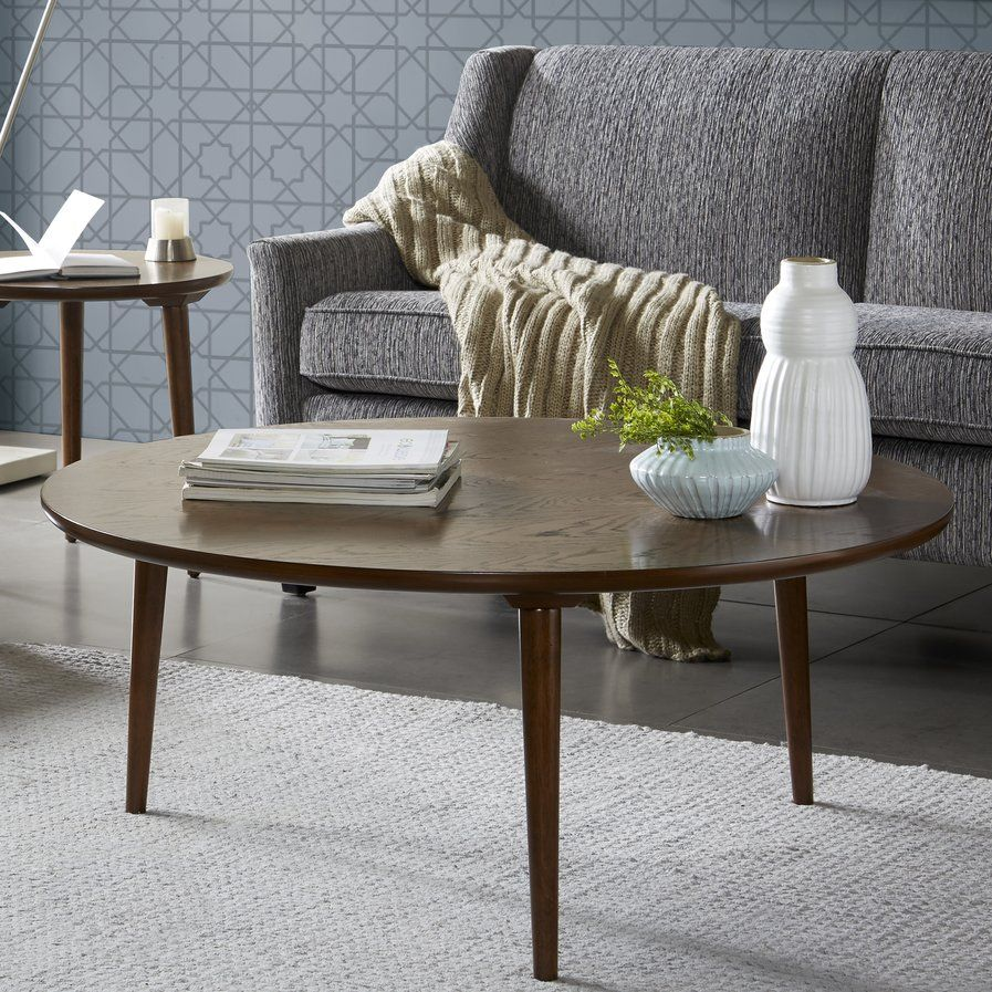 Heron coffee table den pinterest tables and coffee