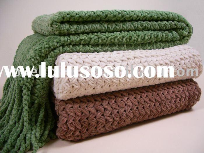 Crochet Blanket For Teenager Google Search Crochet A Boy Blanket
