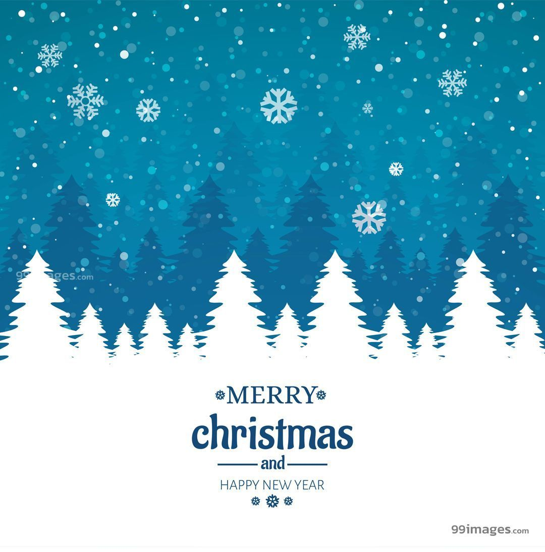 Merry Christmas [25 December 2019] Images, Quotes, Wishes