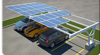 Residential Solar Carport System Discount In 2020 Solar Residential Solar Carport
