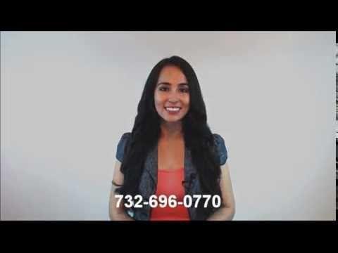 Quiropractico en Freehold Alivia la Ciatica Naturalmente