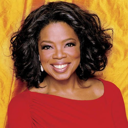 Personal Mission Statements Of 5 Famous Ceos And Why You Should Write One Too Personal Mission Statement Oprah Winfrey Show Oprah Winfrey