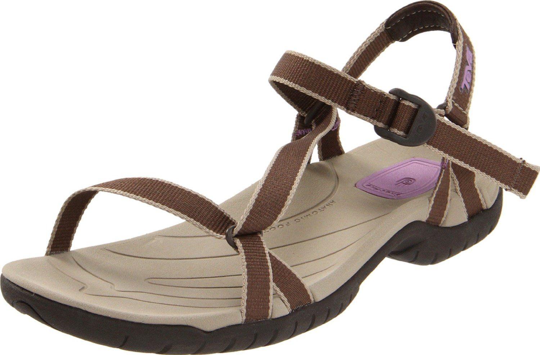 Women's zirra sandals - Teva Zirra 8933 Damen Sandalen Amazon De Schuhe Handtaschen