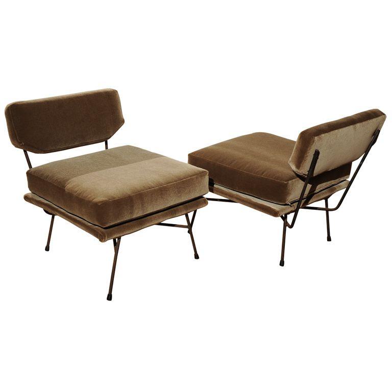 Astonishing Arflex Elettra Chair Furniture Slipper Chairs Theyellowbook Wood Chair Design Ideas Theyellowbookinfo