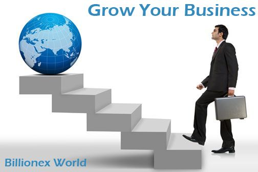 Do you want to grow your business? Visit here :