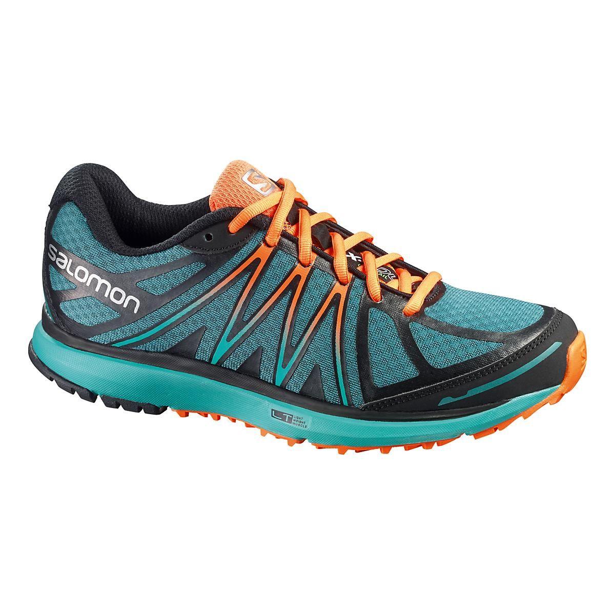 salomon sale online, Salomon x tour women's trail running