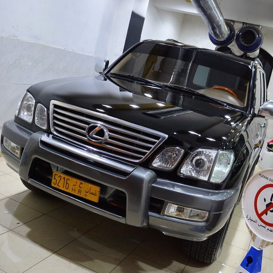 models with sensors rdlx protection accessories product guard rear fits parking bumper works broadfeet lexus