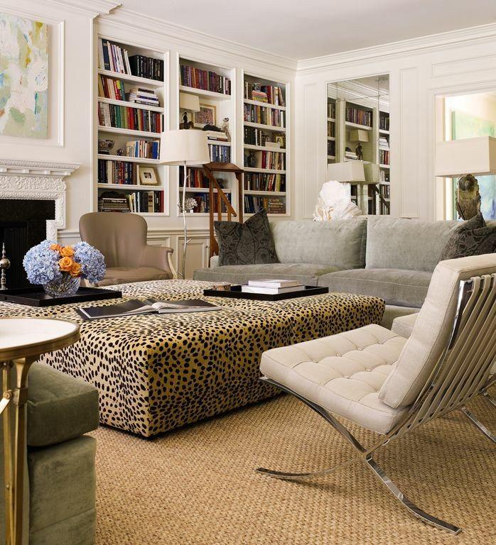 Fox Neham Neutrals Can Be Fun  Living Room  Pinterest  Neutral Custom Fun Living Room Ideas Inspiration Design