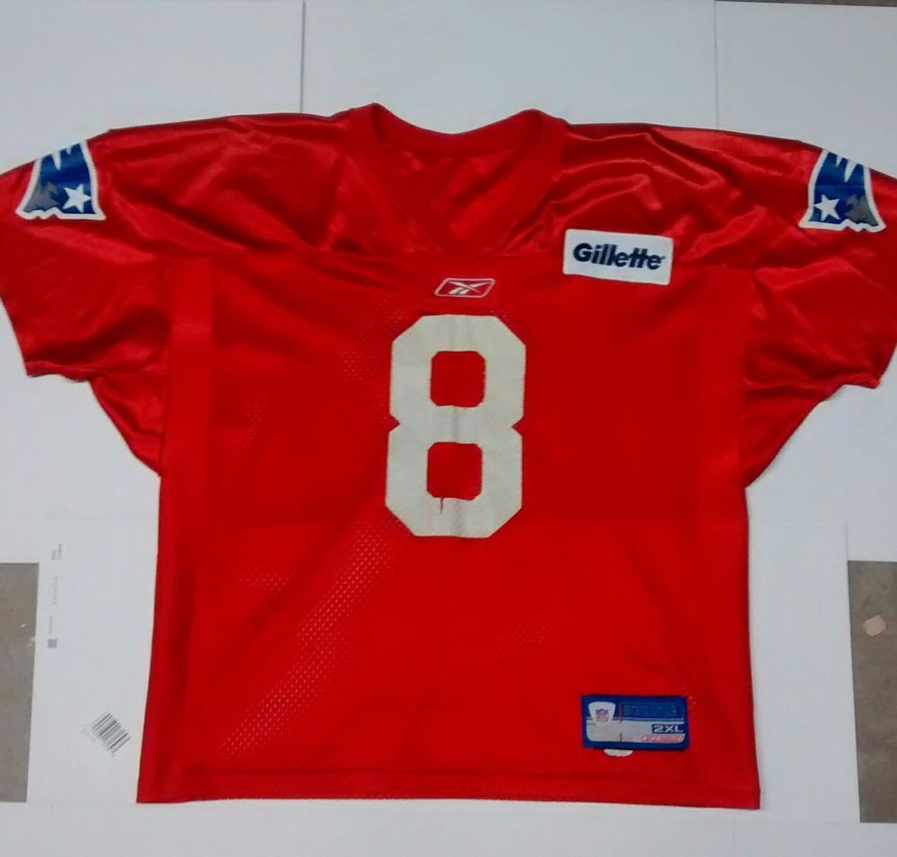 game worn new england patriots practice jersey  620b53afa