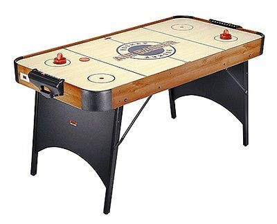 Bce air raider #hockey table – 5ft #foldaway air #hockey home table | #ah10-4,  View more on the LINK: http://www.zeppy.io/product/gb/2/221597483183/