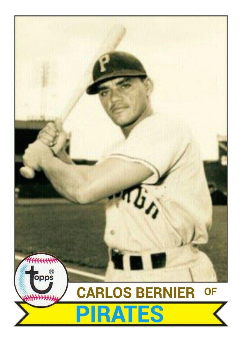 Image result for carlos bernier, baseball pinterest