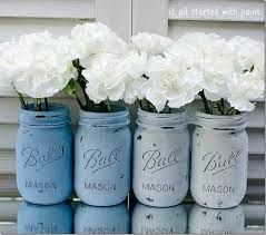 images of blue and white bouquets - Google Search