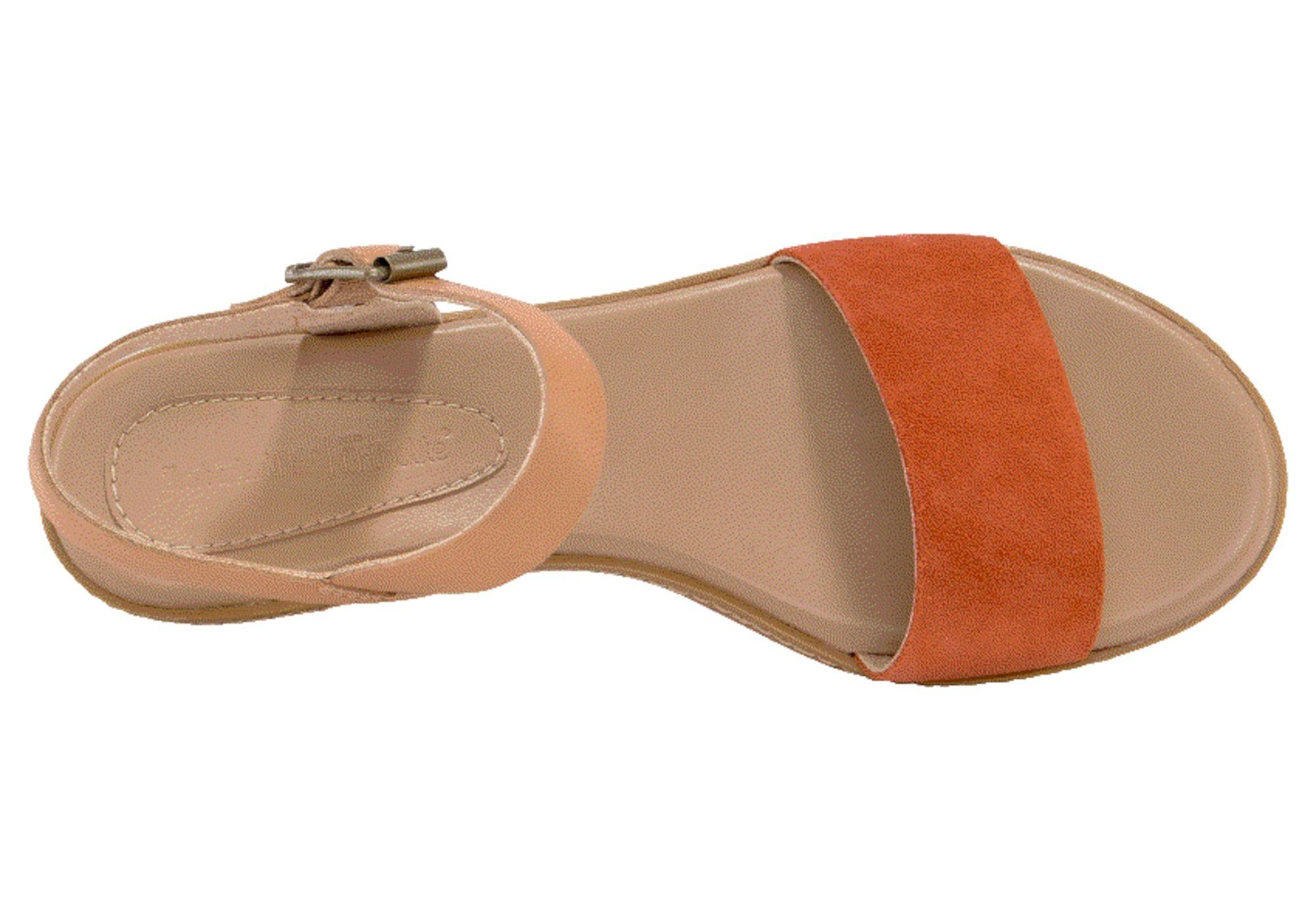 Schuhe ohne Versandkosten im ABOUT YOU Online Shop