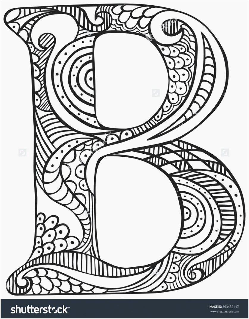 Bubble Letters Coloring Sheets Unique Formato Pdf Coloring Letter A View Coloring Pages Letter Coloring Letters Letter B Coloring Pages Letter A Coloring Pages