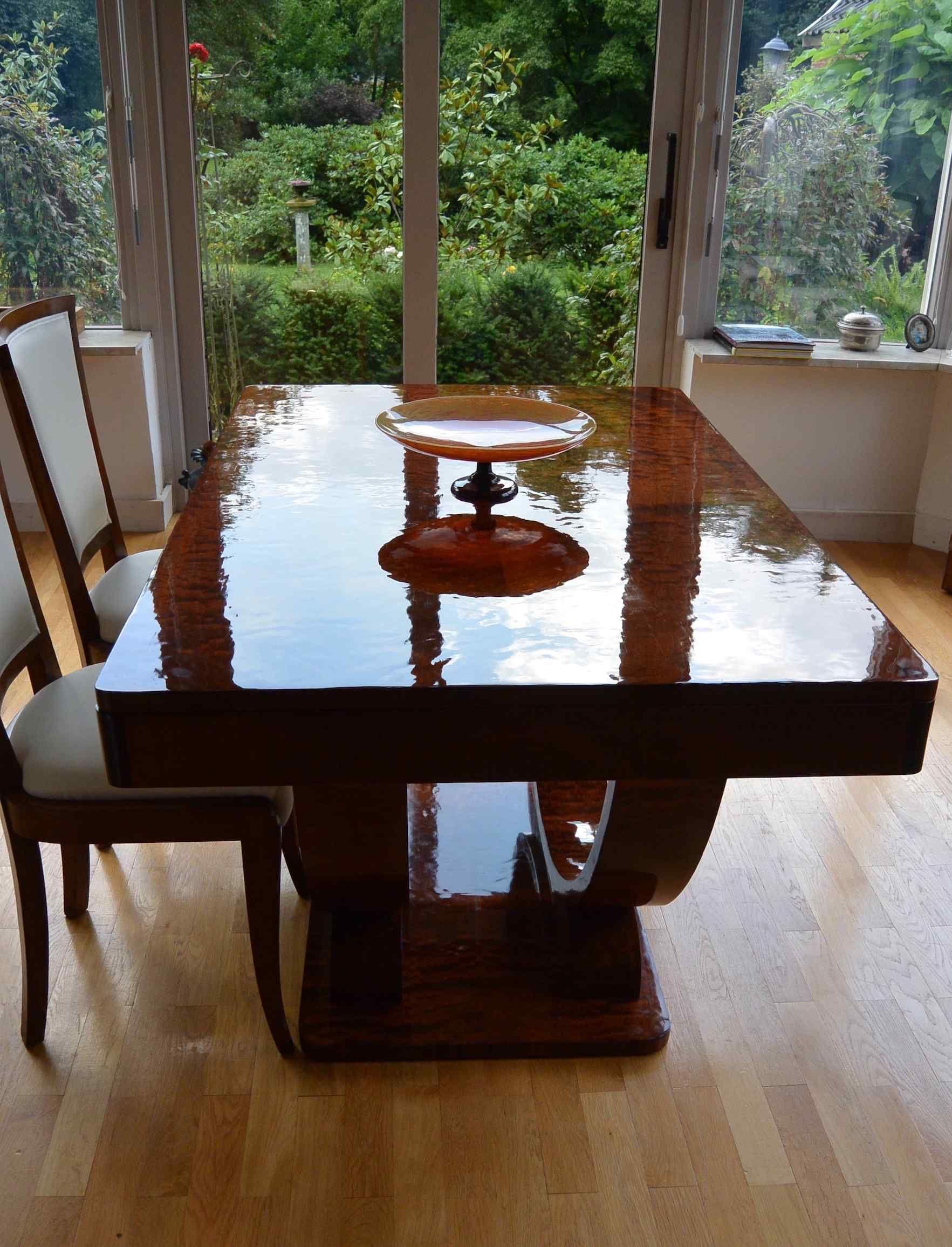 Panche e Sedie di Design per Tavolo da Pranzo 30 Idee di