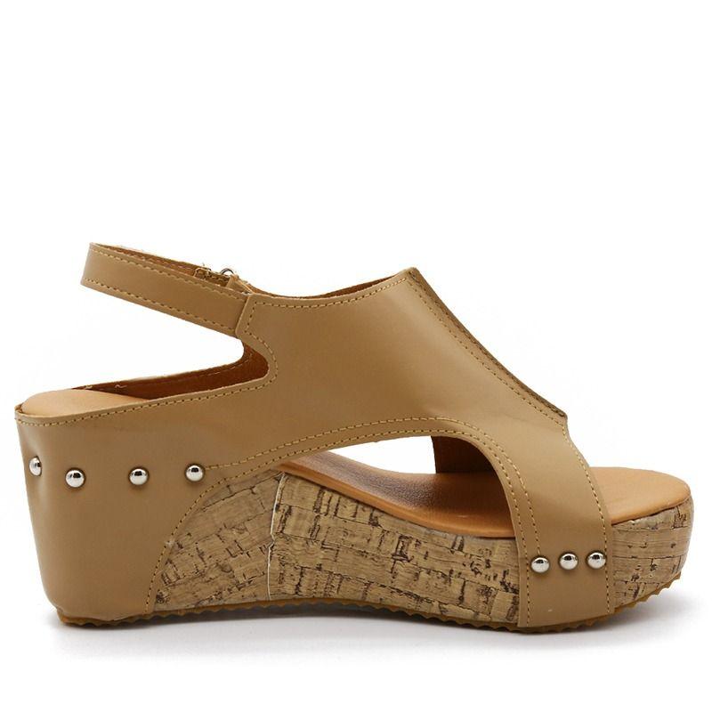 647c1250f10 sandalias mujer sandalias de moda zapatos mujer baratos zapatos mujer  online zapatos mujer 2019 zapatos mujer