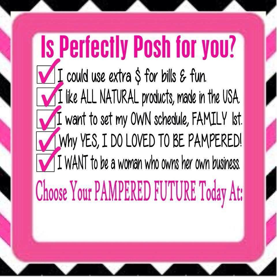 www.perfectlyposh.com/drelovesposh/join