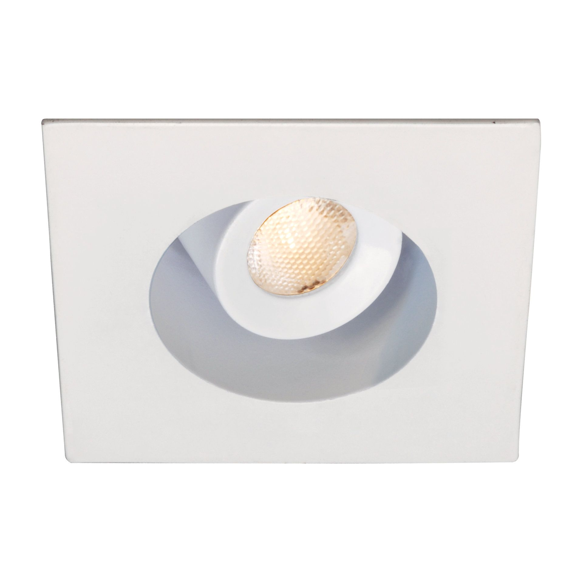 ledme recessed trim recessed trims recessed lighting kits and