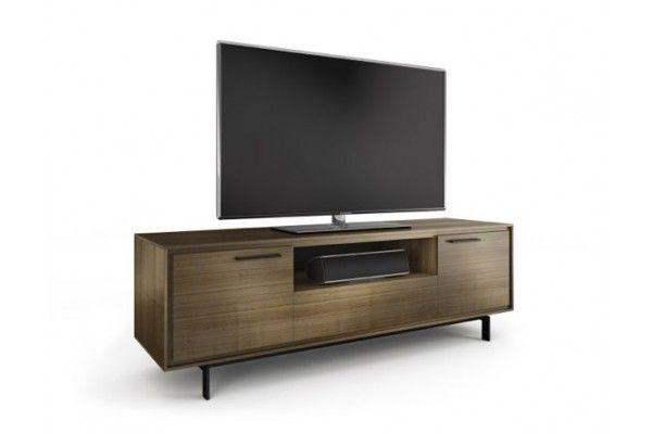 Signal 8329 TV Cabinet By BDI Furniture USA | Skandinavia Contemporary  Interiors