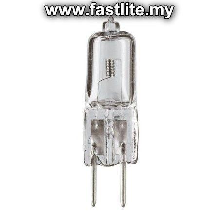 Osram 64445u 24v 50w Gy6 35 Capsule Halogen Made In G Many Osram 64435u 24v 20w G4 Capsule Osram 64450s 12v 75w Capsule Halogen Lamp Light Bulb Bulb
