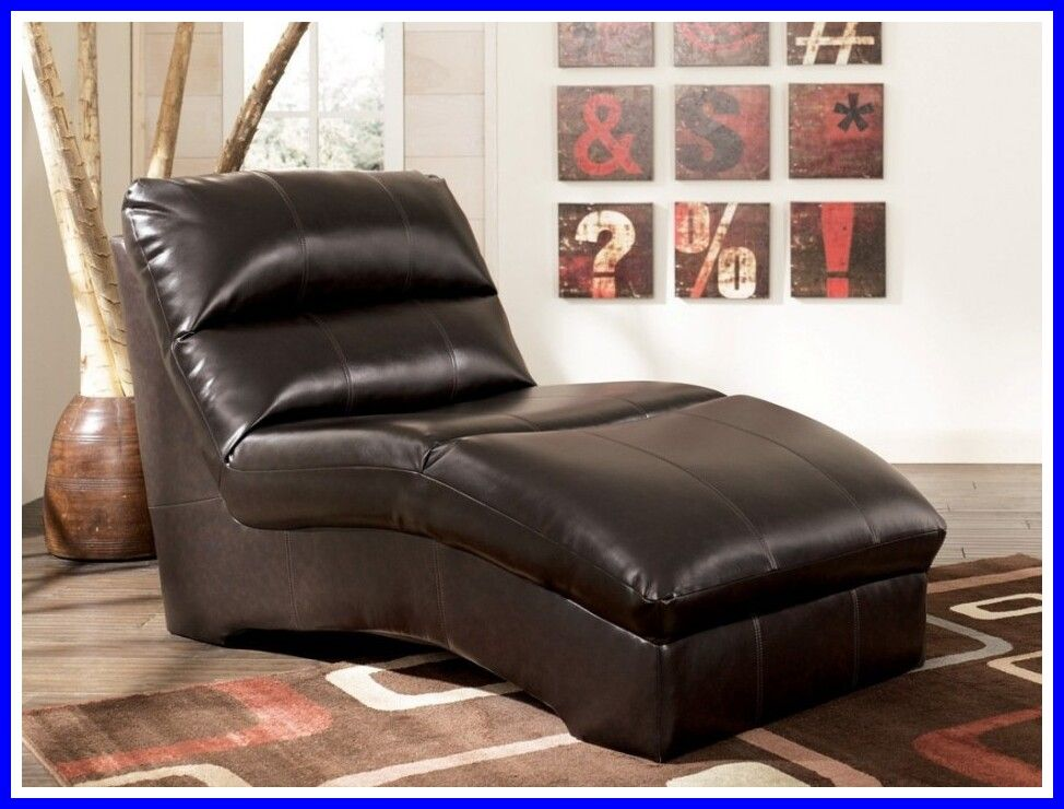 59 reference of lounge chair most comfortable in 2020
