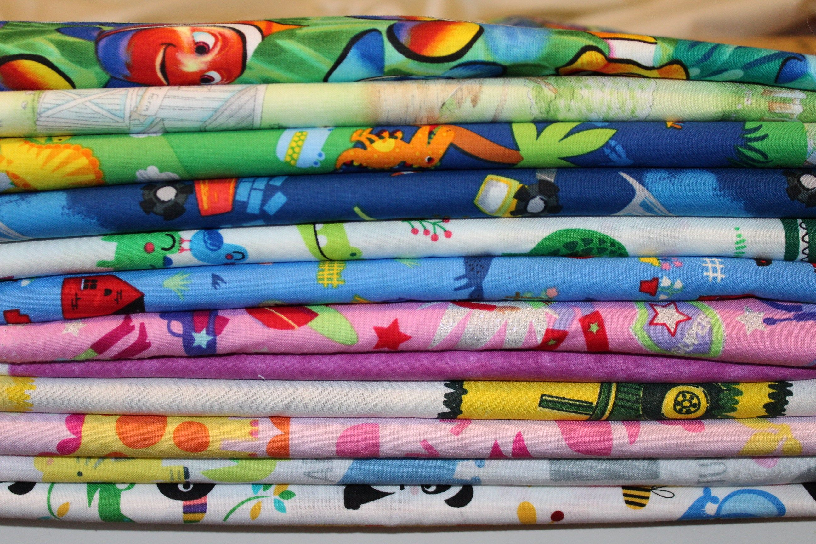 GRACO LITE Fitted Pack n Play Sheets Multiple fabric