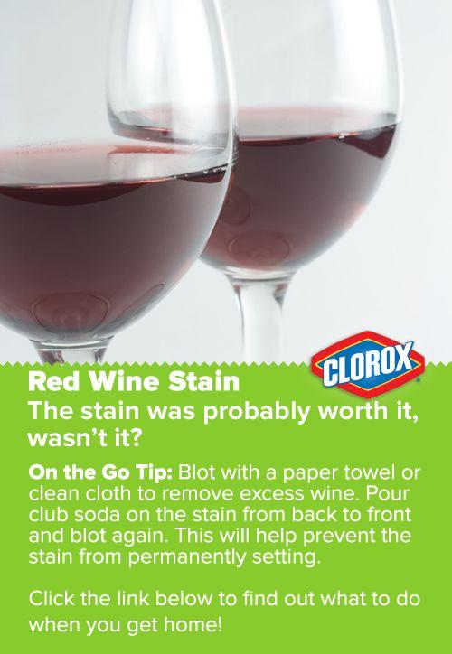 ac092223fa0711fb9c3632dea808a88c - How To Get Out Red Wine Out Of Clothes