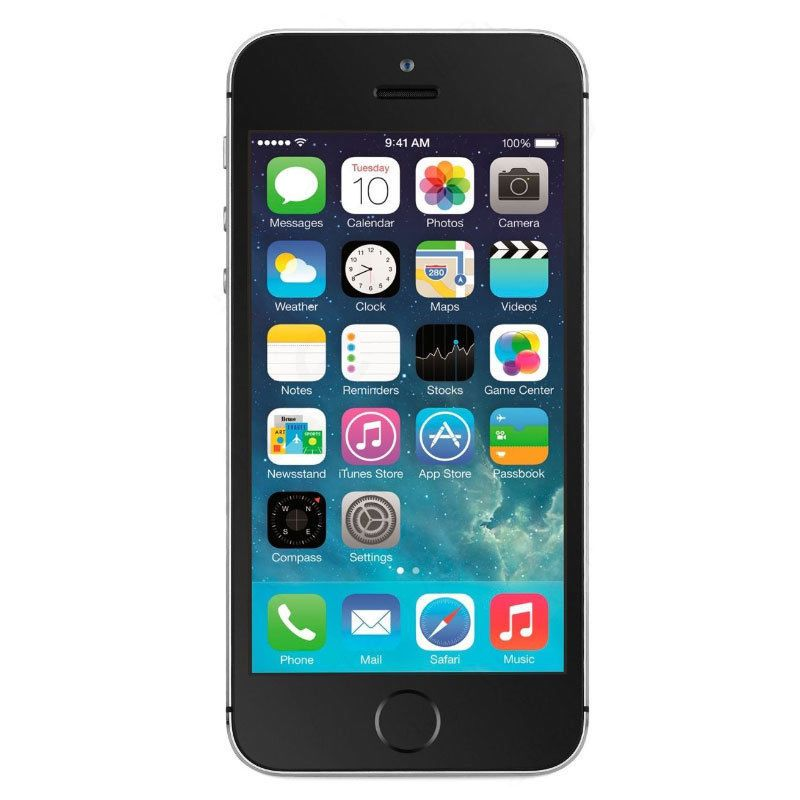 Pin by Moms Trusty Deals on Mom's Trusty Deals Iphone 5s