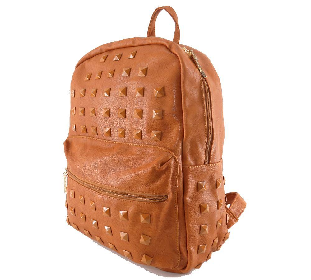 Notebook, Backpacks, Women's Duffel Bags, Backpack Bags, Backpack,  Backpacking, Backpacker, The Notebook, Notebooks