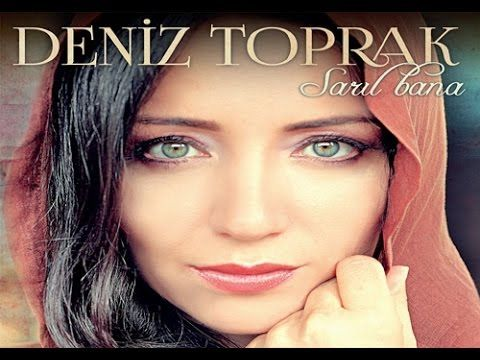 Deniz Toprak Diz Dize 2013 C Arda Muzik Youtube Turkish Pop Pop Music