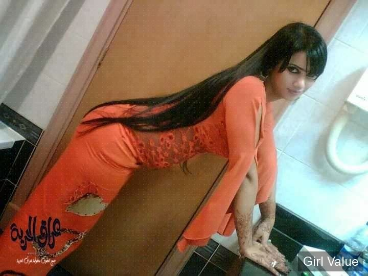 arabian women sexy big