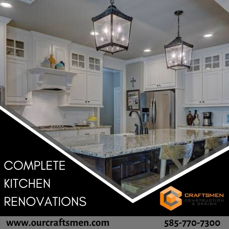 Kitchen Remodeling Service Kitchen Remodeling Services Kitchen