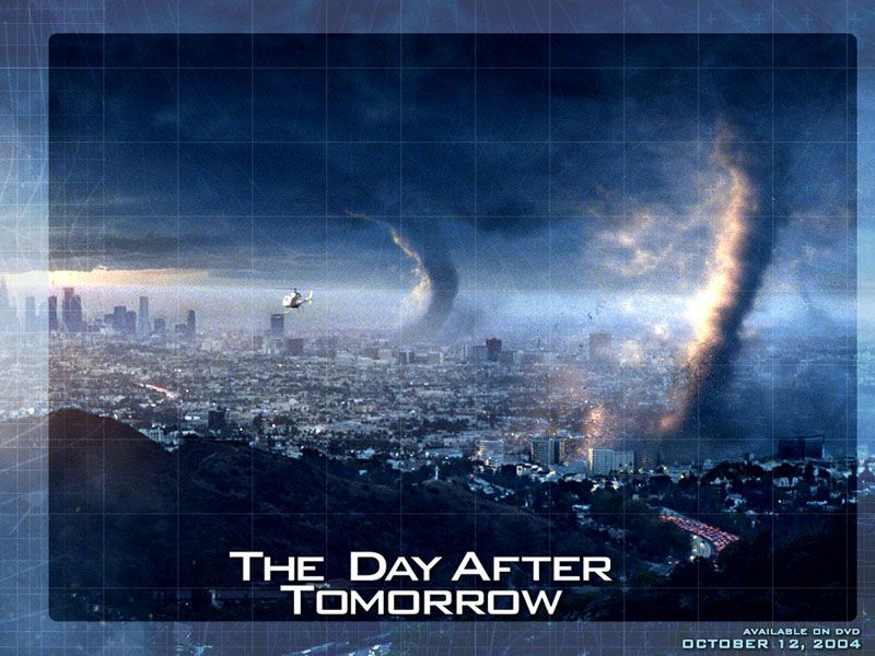 the day after tomorrow full movie hd 1080p in hindi