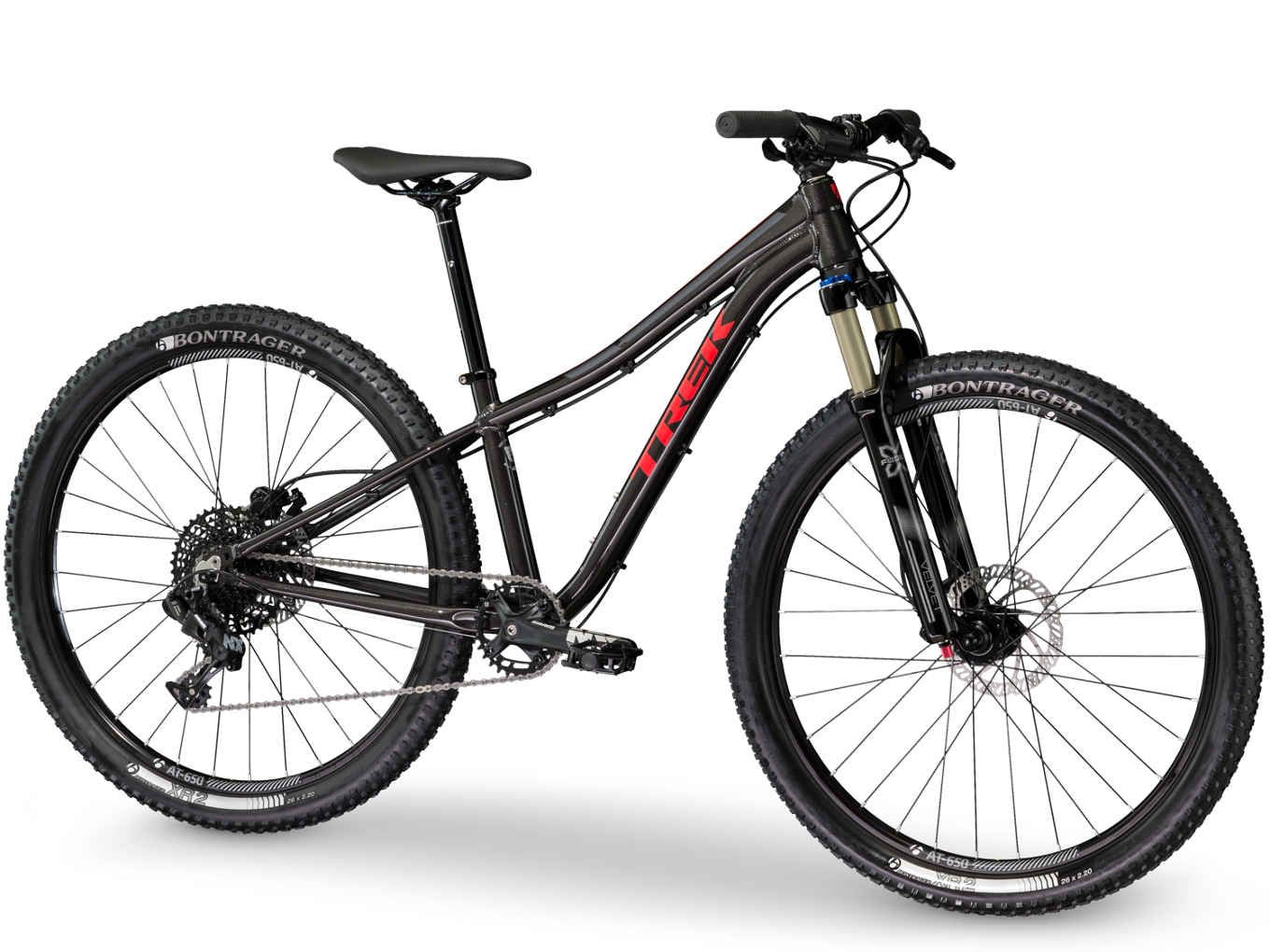 Superfly 26 Trek Bikes Trek Bikes Kids Mountain Bikes Montain Bike
