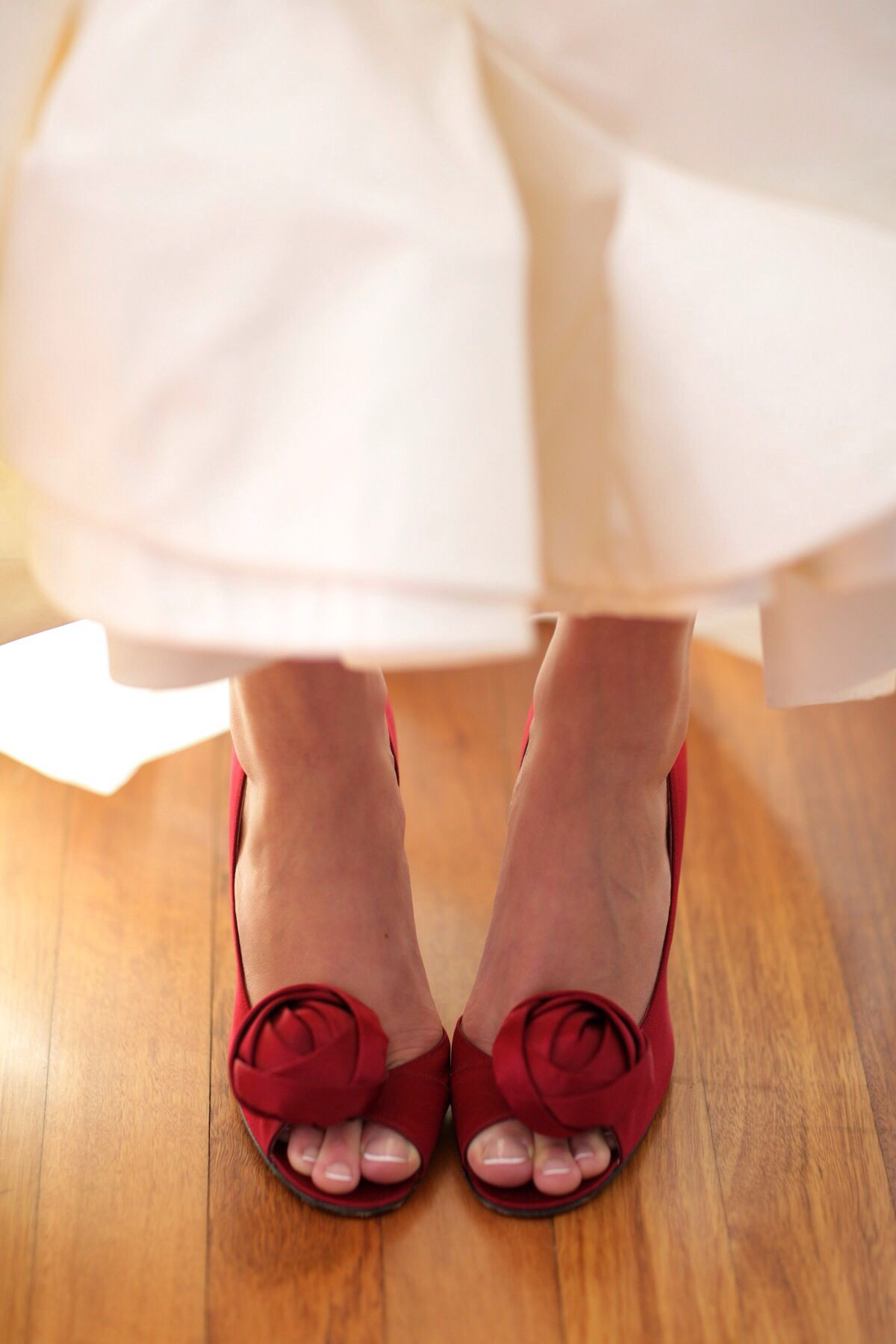 Red dress shoes for wedding  Ruby red wedding shoes  MCB beautiful  Pinterest  Red wedding