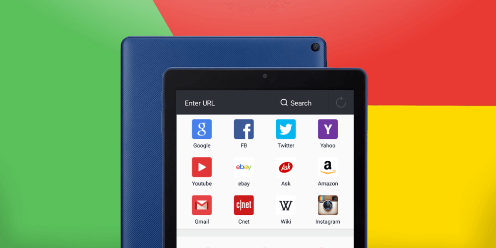 Update Chrome OS will Prioritize Android Apps over Web