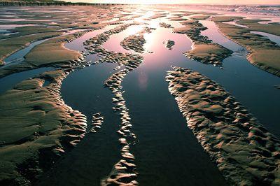 Zeeland by Stefan Witte, via Flickr