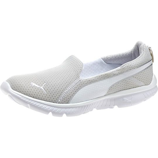 $48 FashIN Women's Slip-On Shoes - US