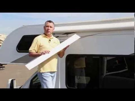 Awning Pro-Tech RV Awning Covers and Protection ...